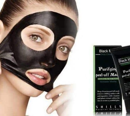 ansiktsmask-black-mask