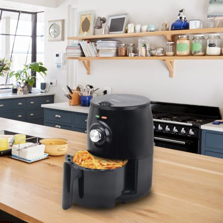 Royalty Line Airfryer